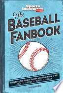 The Baseball Fanbook PDF