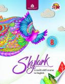 Skylark Coursebook     8 VRApp
