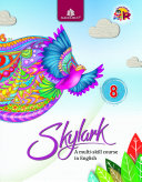 Skylark Coursebook – 8 VRApp