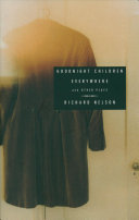 Goodnight Children Everywhere and Other Plays Book