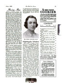 The Red Cross Courier