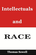 Intellectuals and Race Pdf/ePub eBook