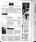 The Saturday Evening Post Book PDF