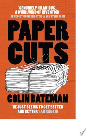 Free Download Papercuts PDF - Writers Club