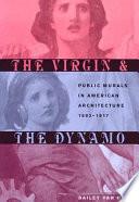 The Virgin The Dynamo