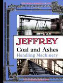 1924 Jeffrey Coal and Ashes Handling Machinery Catalog ebook