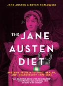 The Jane Austen Diet