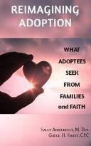 Reimagining Adoption