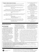 The Conference Board Briefing