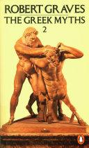 The Greek Myths