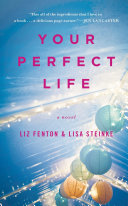 Pdf Your Perfect Life Telecharger