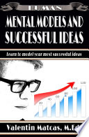 Mental Models and Successful Ideas