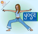 A Girl s Guide to Yoga