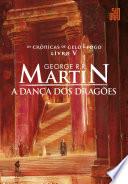 A dança dos dragões