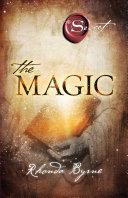 Pdf The Magic