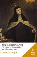 Enkindling Love