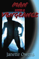 Man With a Vengeance