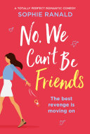 No, We Can't Be Friends Pdf/ePub eBook
