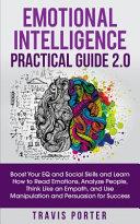 Emotional Intelligence Practical Guide 2. 0