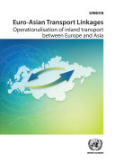 Euro Asian Transport Linkages