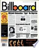 22 ago. 1998