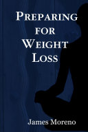 Preparing for Weight Loss