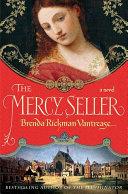 The Mercy Seller Pdf/ePub eBook