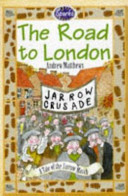The Road to London