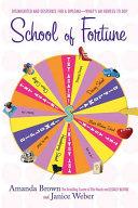 School of Fortune ebook