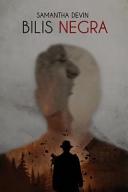 Bilis Negra ebook