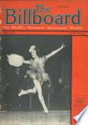 9 mag 1942