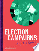 Election Campaigns