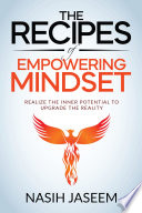The Recipes of Empowering Mindset