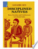 Disciplined Natives