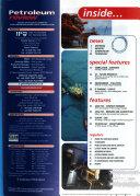Petroleum Review