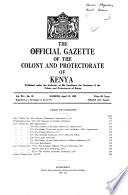 Apr 12, 1938