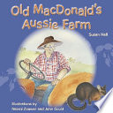 Old MacDonald's Aussie Farm