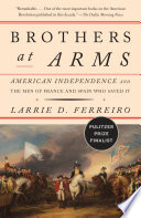 Brothers at Arms