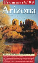 Arizona   Frommer s Travel Guides