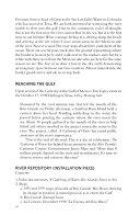 The New Quarterly
