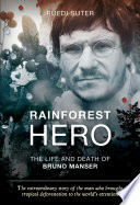 Rainforest Hero