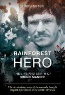 Rainforest Hero