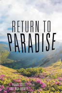 Pdf Return to Paradise Telecharger