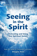 Seeing in the Spirit