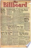 27 mar. 1954