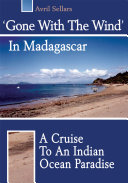 Gone with the Wind  in Madagascar