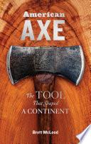 American Axe
