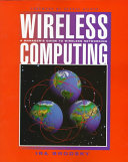Wireless Computing