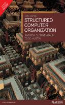 Structured Computer Organization