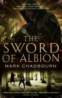 Pdf The Sword of Albion